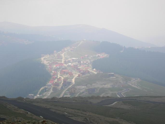 Rânca - românia nefiltrată