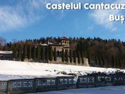 Castelul-Cantacuzino-Buşteni-1024X576