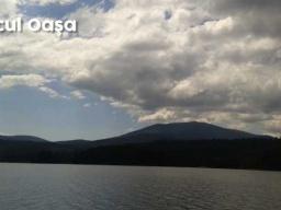 Lacul-Oaşa-1024X576